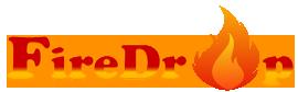 ネットドライブ|FireDrop
